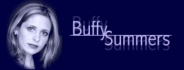lien vers Buffy Summers