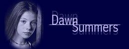 lien vers Dawn Summers