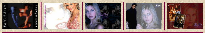 800x600 : n°44 (Buffy & Angel) ; 45 (SMG) ; 46 (Buffy) ; 47 (Buffy & Angel) ; 48 (Buffy Cast)