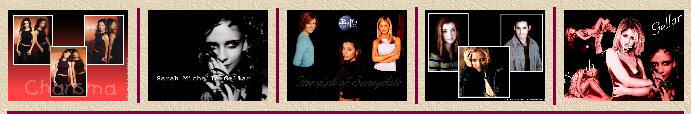 800x600 : n°89 (Charisma) ; 90 (SMG) ; 91 (Buffy, Willow & Cordy) ; 92 (Buffy, Alex & Willow) ; 93 (SMG)